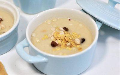 Easy DIY healthy breakfast ideas