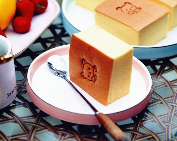 Quick and easy Ancient taste cake recipe 2024