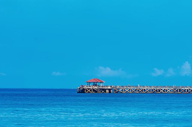 Island of phuket
